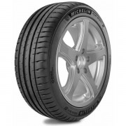 Michelin 205/45 Zr17 88y Pilot Sport 4 Xl Tl