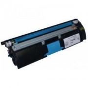 Тонер касета за Xerox Phaser 6120N High Capacity Cyan (113R00693) - it image