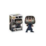 Pop! Mortal Kombat X - Sub-zero