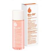 Chefaro Pharma Italia Srl Bio-Oil Olio Dermatologico 125 Ml
