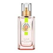 Fleur de figuier intense eau de parfum 50ml - Roger Gallet