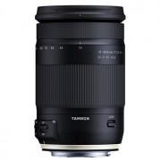 Tamron AF 18-400/3,5-6,3 Di II VC HLD till Nikon