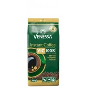 Cafea instant Venessa VIC 100S-500g