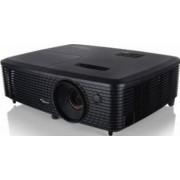 Videoproiector Optoma H183X XGA 3300 lumeni Negru