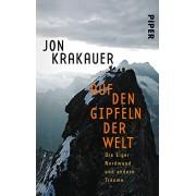 Auf den Gipfeln der Welt [German]