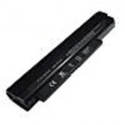 Replacement Laptop Battery For HP DV2-1000 Series
