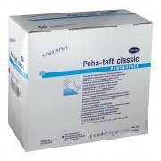 Peha-taft® Hartmann Peha-taft® classic non poudré T6,5 50 pc(s) 4052199224084
