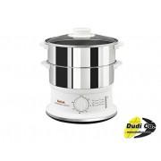 Tefal VC1451 aparat za kuvanje na pari 900W