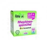 Almawin gépi mosogatószer koncentrátum