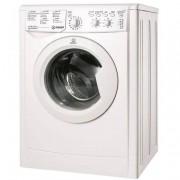 Indesit IWC 71051 C ECO (EU) lavatrice Libera installazione Caricament