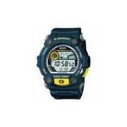 Relógio Casio G-7900-2DR Masculino