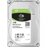 "Seagate Interní pevný disk 8,9 cm (3,5"") Seagate BarraCuda® ST1000DM010, 1 TB, Bulk, SATA III"