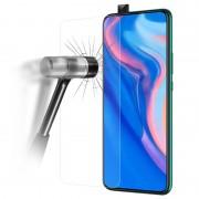 Protetor Ecrã em Vidro Temperado para Huawei P Smart Z - Transparente