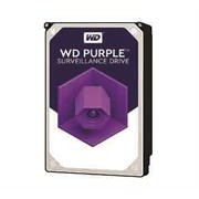 "Western Digital Purple - 6.0TB 3.5"" SATA3 6.0Gbps"
