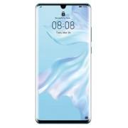 "Smartphone Huawei P30 PRO color Aurora 8GB+256GB ROM / 6.47"" FHD / cámara trasera 40MP + 20MP + 8MP / cámara Frontal 32MP, 51093PXX"