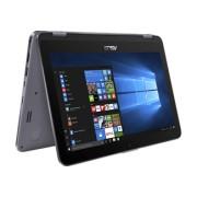 ASUS VivoBook Flip TP203NA-BP028T Grijs