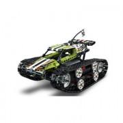 LEGO® Technic - RC Rupsbandracer 42065