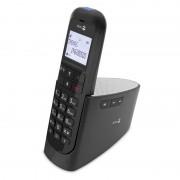 Doro Téléphone Sans fil DORO Magna 2000