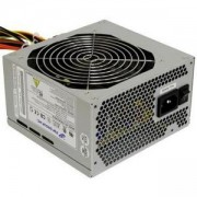 Fortron Power Supply Захранване FSP350-60APN 85+ 350W,rev.2.0,Active , 120mm fan, 24 pin конектор,230V - FORT-SUPL-FSP350APN 85+