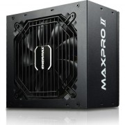 Sursa PC Enermax MaxPro 2 (EMP600AGT-C) , 600W , ATX , PFC Activ