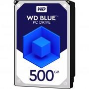Western Digital WD Blue WD5000LPCX 500 GB