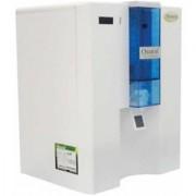 OSMOR Table Top Elite Ro Water Purifier