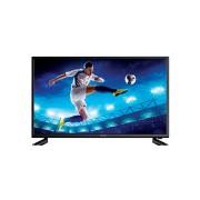Vivax IMAGO LED TV-32LE78T2S2SM