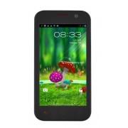 "PRIVILEG F600 4.7"" Смартфон за 2SIM карти Android 4.1"