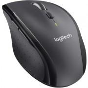 Безжична мишка Logitech M705