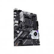 MB, ASUS Prime X570-P /AMD X570/ DDR4/ AM4 (90MB11N0-M0EAY0)