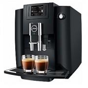 ≪jura E6(ユーラ)≫コーヒーマシン