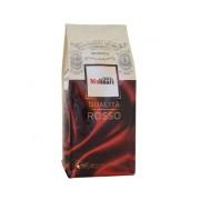 Molinari Qualita Rosso 1 kg