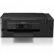 EPSON L3070 ITS/ciss wireless multifunkcijski inkjet štampač