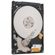 "HDD notebook 250 GB S-ATA Seagate 2.5"" - second hand"