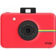 Camera Foto Polaroid Instant Snap Digital 10MP Rosu