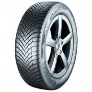 Continental Neumático Allseasoncontact 225/55 R17 101 V Xl