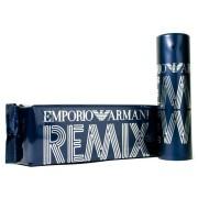 Giorgio Armani Emporio Remix He