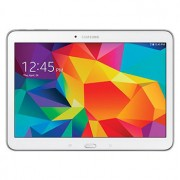 "Samsung T530 Galaxy Tab 4 10"" WiFi White"