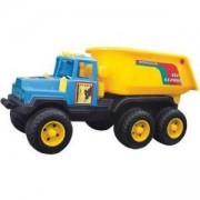 Детски камион Rodeo, 6603