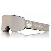 Dragon Alliance DR NFX2 TWO Sunglasses 255
