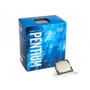 Intel Pentium G4560 S1151 procesor