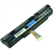 Aspire 5830T Battery (Acer)