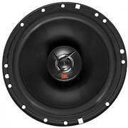 JBL A310SI - 310W Coaxial Car Speakers