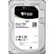 HDD 4TB Seagate Exos 7E8 512N SAS 7200rpm