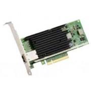 Placa de Retea Intel X540-T1
