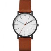 Skagen Signatur horloge SKW6374