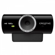 Webcam Creative LiveCam Sync HD 720p
