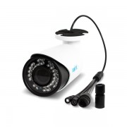 Reolink RLC-411 5MP Buiten IP Camera PoE