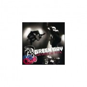 Warner Music Cd Green Day -Awesome As Fuck (Cd+Dvd)