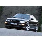 lemy blatniku Audi 80 Coupe,cabrio